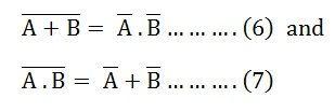 Boolean-theorems-eq-7