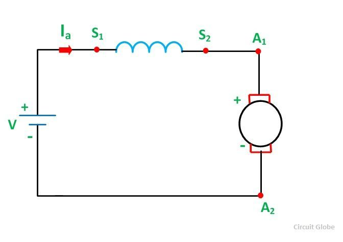 DYNAMIC-BRAKING-FIG-6