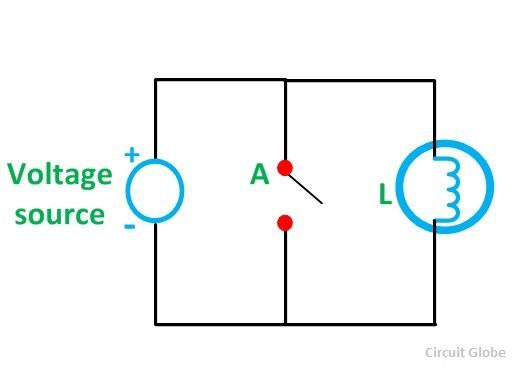 what is a not gate logic symbol truth table circuit globe rh circuitglobe com not gate circuit breadboard not gate circuit explanation