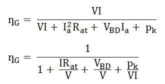 efficiency-of-dc-generator-eq-3