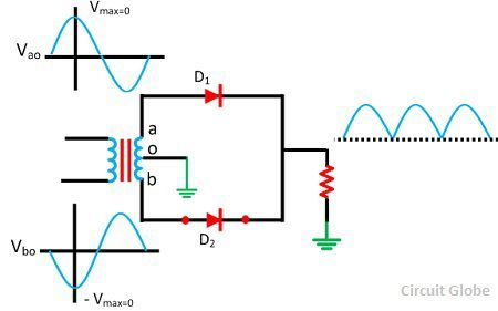 peak-inverse-voltage-circuit