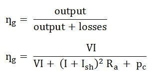 swinburne's-test-eq-11