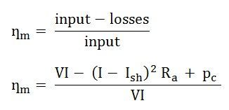 swinburne's-test-eq-8
