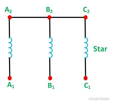 Star-Delta-Starter-Fig-2
