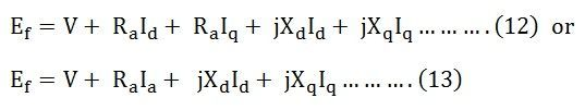 TWO-REACTION-THEORY-EQ-10