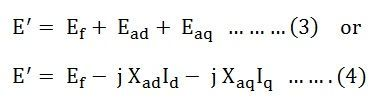 TWO-REACTION-THEORY-EQ-4