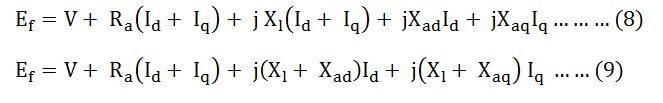 TWO-REACTION-THEORY-EQ-8
