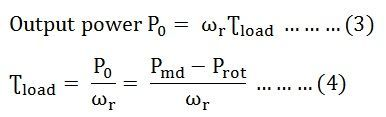 Torque-equation-of-an-induction-motor-eq-2