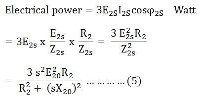 Torque-equation-of-an-induction-motor-eq-3