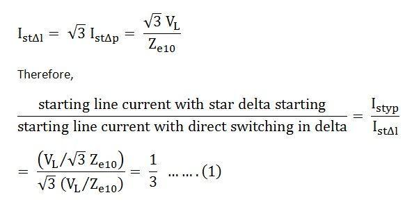 star-delat-starter-eq-3
