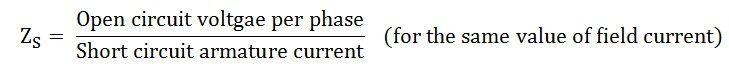 synchronous-impedance-method-eq-3