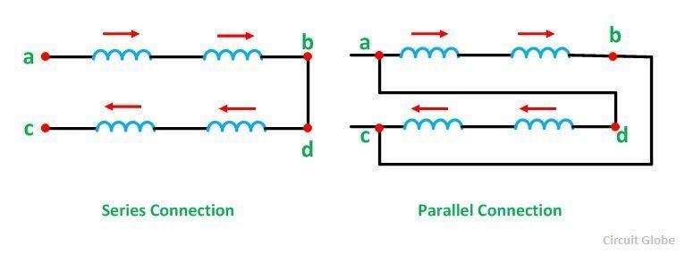 Pole-changing-method-fig-2