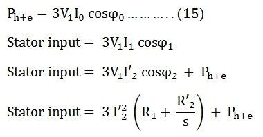equivalent-circuit-of-an-induction-motor-eq-14