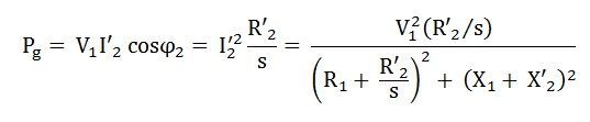 equivalent-circuit-of-an-induction-motor-eq-15