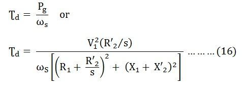 equivalent-circuit-of-an-induction-motor-eq-16