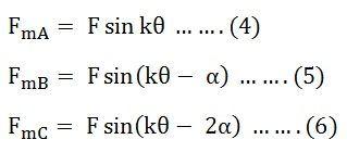 pole-amplitude-modulation-eq-2