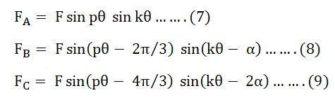 pole-amplitude-modulation-eq-3