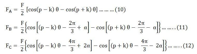 pole-amplitude-modulation-eq-4