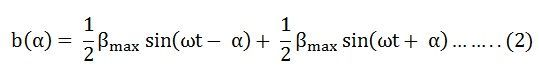 working-principle-of-single-phase-indcution-motor-eq-3j