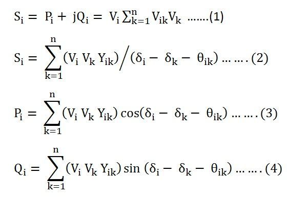 Newton-Raphson-method-eq-1