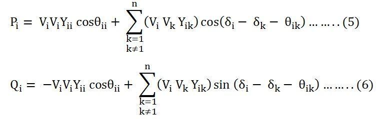Newton-Raphson-method-eq-2
