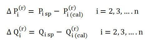 Newton-Raphson-method-eq-6