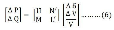 Newton-Raphson-method-eq-8