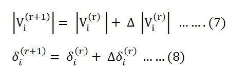 Newton-Raphson-method-eq-9