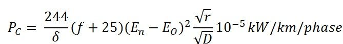 corona-effect-equation-1