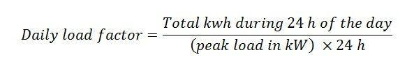 daily-load-factor-compressor