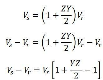 equation-2-compressor