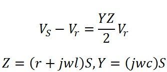 equation-3-compressor
