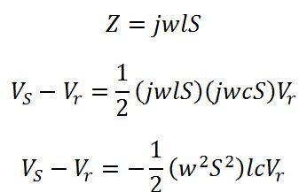 equation-4-compressor