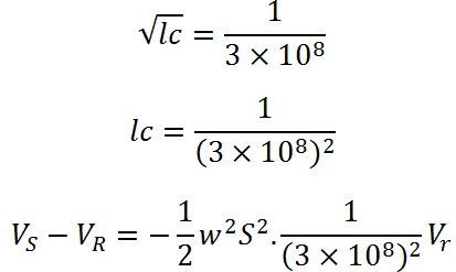 equation-5-compressor
