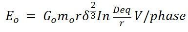 formula-2-compressor