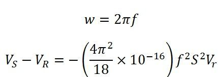 new-equation-33