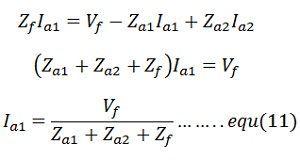 Line-to-line-fault-equation-8