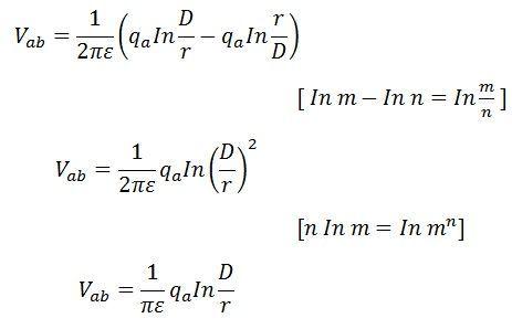 capacitance-4