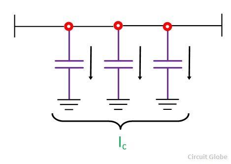 current-compressor