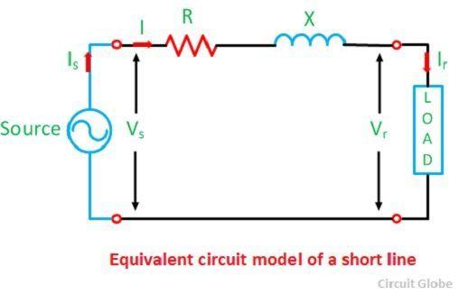 final-equivalent-circuit