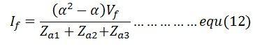 line-to-line-fault-equation-10