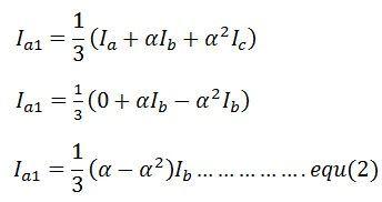 line-to-line-fault-equation-2