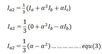 line-to-line-fault-equation-3