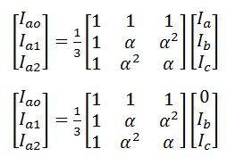 line-to-line-fault-equation-4
