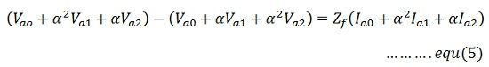 lint-to-line-equation-fault-equation-6