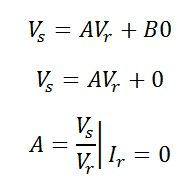 network-equation-3