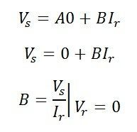 network-equation-44