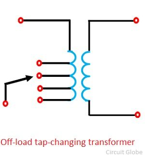 Liquid Temperature Gauge also V Dual Power Supply besides V Microphone Supply Circuit Diagram also Off Load Tap Changing Transformer  pressor in addition D Linde Vi Haas K  Conversion Aka Beast Welder. on center tap transformer diagram