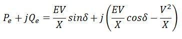 power-angle-curve-55