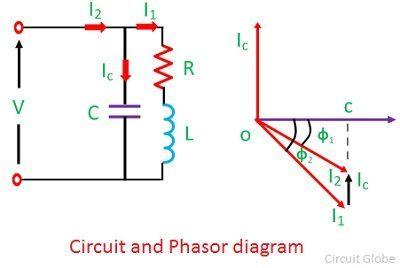 power-factor-improvement-2